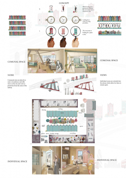 fashion styles half price stable quality YTAA